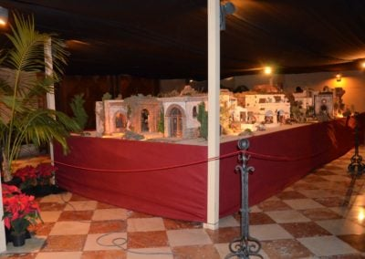 Malaga 01
